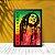 Quadro Bob Marley (3) - Imagem 3