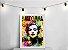 Quadro Madonna (2) - Imagem 4