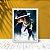 Quadro Michael Jackson (3) - Imagem 4