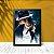Quadro Michael Jackson (3) - Imagem 3