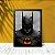Quadro Batman (3) - Imagem 3