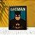 Quadro Batman (4) - Imagem 3