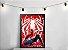 Quadro Homem Aranha (3) - Imagem 3