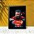Quadro Superman (3) - Imagem 3