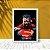 Quadro Superman (3) - Imagem 4