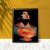 Quadro Superman (4) - Imagem 3