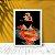 Quadro Superman (4) - Imagem 4