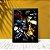 Quadro Vingadores (2) - Imagem 3