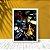 Quadro Vingadores (2) - Imagem 4
