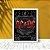 Quadro AC DC (3) - Imagem 4