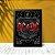 Quadro AC DC (3) - Imagem 3