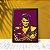 Quadro Elvis Presley (1) - Imagem 3
