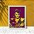 Quadro Elvis Presley (1) - Imagem 4