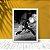 Quadro Elvis Presley (3) - Imagem 4