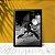 Quadro Elvis Presley (3) - Imagem 3