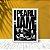 Quadro Pearl Jam (2) - Imagem 4