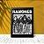 Quadro Ramones (1) - Imagem 3