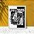 Quadro Ramones (3) - Imagem 4
