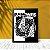 Quadro Ramones (3) - Imagem 3