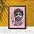 Quadro Raul Seixas (1) - Imagem 3