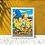 Quadro Simpsons (1) - Imagem 4