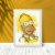 Quadro Simpsons (2) - Imagem 4