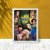Quadro The Big Bang Theory (2) - Imagem 4