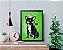 Quadro Dog (6) - Imagem 3