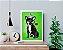 Quadro Dog (6) - Imagem 4
