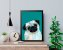 Quadro Dog (8) - Imagem 3