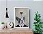 Quadro Dog (9) - Imagem 4