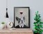 Quadro Dog (9) - Imagem 3