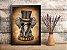 Quadro Elefante (2) - Imagem 3