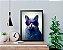 Quadro Gato (1) - Imagem 3