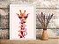 Quadro Girafa (2) - Imagem 4