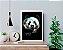 Quadro Panda (3) - Imagem 4