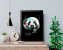 Quadro Panda (3) - Imagem 3