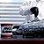 REMOVEDOR PASTOSO 4kg - MAXIRUBBER - Imagem 2
