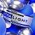 ADESIVO PLASTICO ULTRA-LIGHT 495gr - Imagem 2