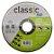 DISCO CORTE INOX CLASSIC AR 102 115X1,0X22,23 - NORTON - Imagem 1