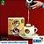 CAFÉ TORRADO E MOÍDO GOURMET EM SACHE DOSE UNICA SUSTENTÁVEL 5588 100g - 10un/10gr - Imagem 1