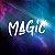 Essência Magic - Imagem 1