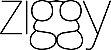 Essência Ziggy 50g - Imagem 1
