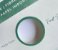 Bloco de Papel Eucalipto - 100% Eucalipto 12 fls   320g/m2   Formato A4  - Imagem 7