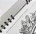 Combo - Livro de arte ilustrado - Edição Etnia | 24 ilustrações | Dois tipos de papéis Hahnemühle - Imagem 3