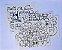 Kit 6 Folhas Ilustradas Doodle | Papel Estudantil A4 | 100% celulose - Imagem 5
