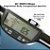 Balança de Bioimpedância Tanita BC 601 com Cartão SD Monitor de Composição Corporal Segmentar - Imagem 6