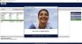 Software Original Gmon Health Profissional Ilimitado em Português Para as Balanças Tanita BC-601 e BC-1000 - Imagem 7