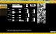 Tanita Bc 1500 Com Software Profissional Healthy Edge Plus Ilimitado - Imagem 10