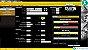 Tanita Bc 1500 Com Software Profissional Healthy Edge Plus Ilimitado - Imagem 9